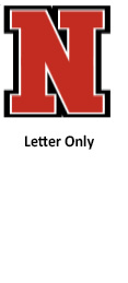 letteronly